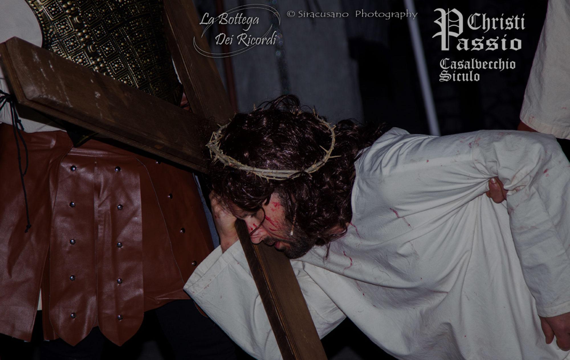 Fotografo Matrimonio La Bottega dei Ricordi Messina - Eventi