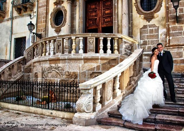 servizio fotografico matrimonio messina